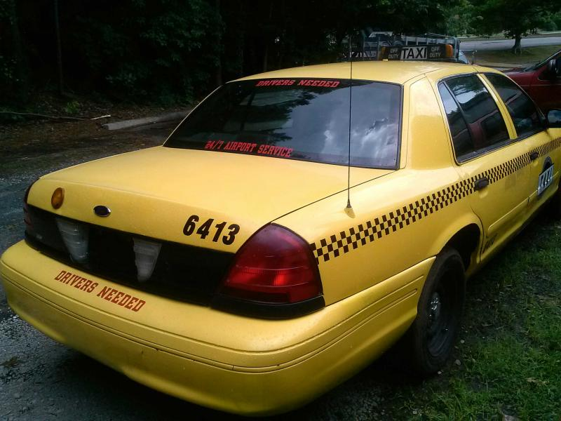 Picture Cars Of Atlanta Available Vehicles This List Is